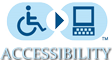 Online Accessibility Software