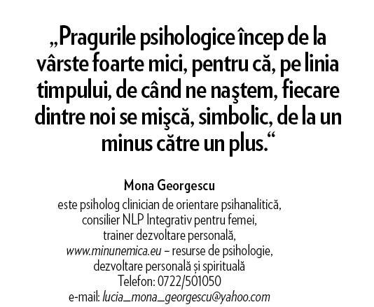 captura psychologies